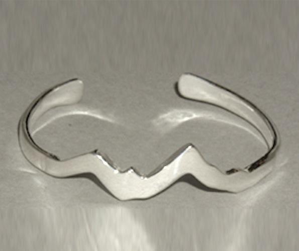Teton bracelet